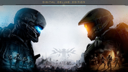 H5G - Digital Deluxe Edition