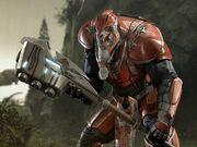 Halo-wars-brute-1
