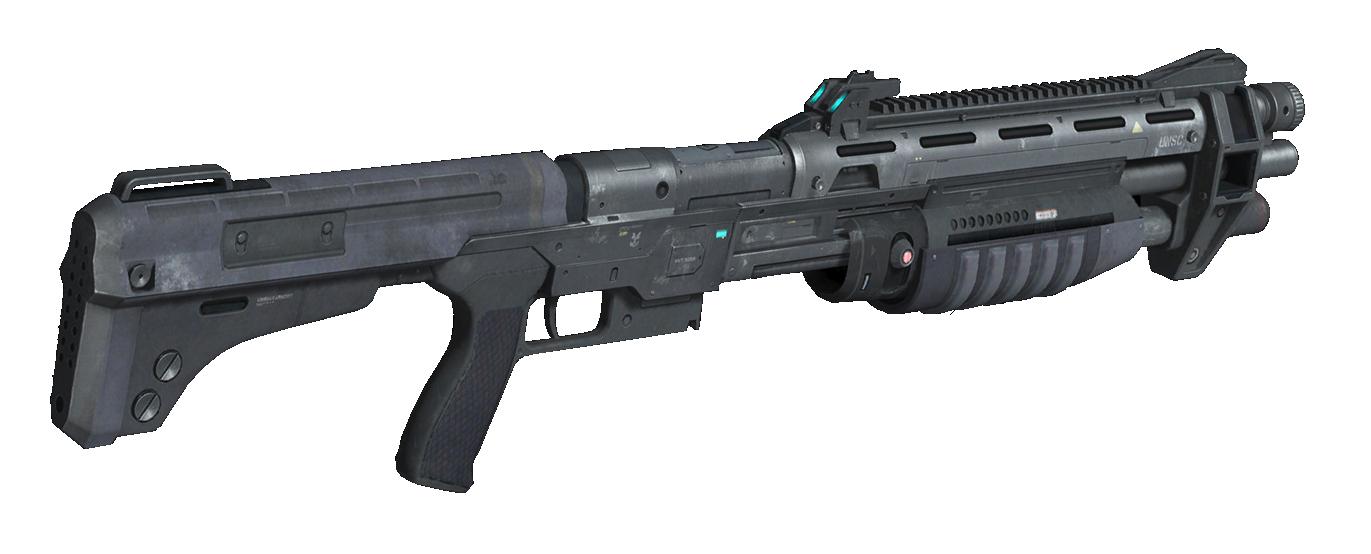 m45 tactical shotgun halopedia fandom powered by wikia
