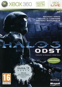 Jaquette-halo-3-odst-xbox-360-cover-avant-g-1-