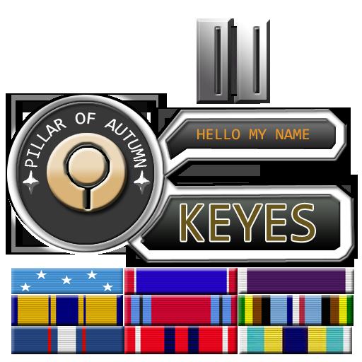 파일:Keyes Patches.png