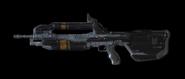 Rifle De Batalla BR85 Beta