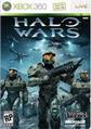 USER Halo-Wars-Box-Art.png