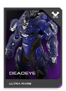 Deadeye-A