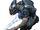 Elite con Lama Energetica - Halo 4.jpg