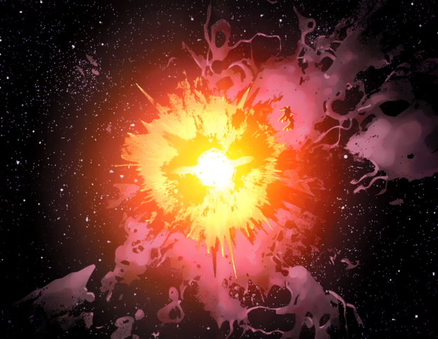 File:Explosion Battle of Chi Ceti.png