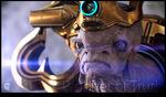 H2A CinematicRender ProphetTruth-Close