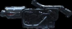 H3-M7057DefoliantProjectorSide