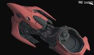 H4-Cut Render-Model Revenant4