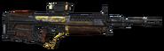 H4-M395DMR-SteelSkin