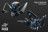 H4-Render-AggressorSentinel