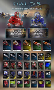 H5G Promotional-DLC GhostofMeridian-Infograph