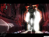 Halo2 x02 trailer 04sm