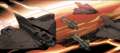 Halo Escalation Battle Of Ven III 15.png