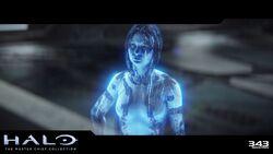 Halo MCC Erfolg Mythisch