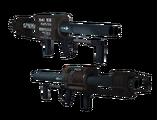 M19 SSM Bazooka