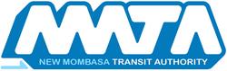 New Mombasa Transit Authority Logo