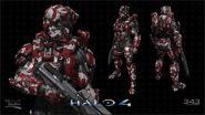 H4-Hazop