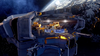 H5G-MultiplayerBeta BreakoutArena1