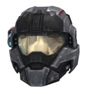 HR Commando MK V