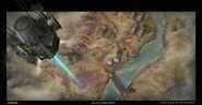 Halo wars 01
