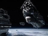 UNSC Starship