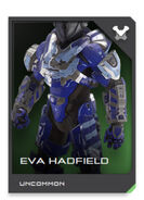 EVA-Hadfield-A