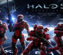 Halo 5: Guardians Multiplayer Beta