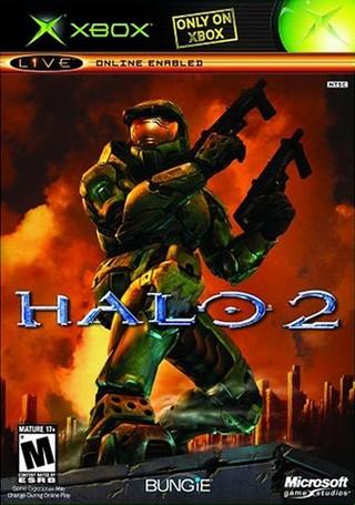 File:Halo 2 box art.jpg