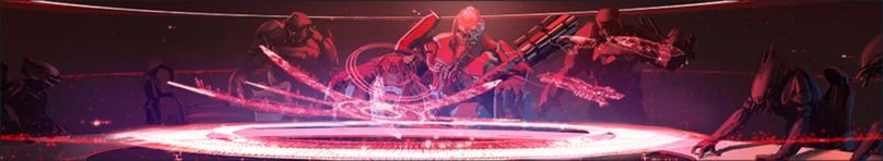 Registro Phoenix Ilustración Informes de batalla de la Enduring Conviction HW2