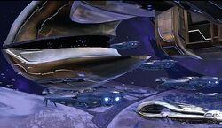 640px-Teh Fleet