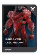 Breaker-Doomsday-A