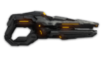 H4 suppressor trans
