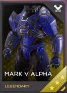 H5G-Armor-MarkVAlpha