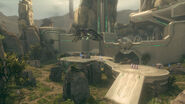 Halo4 Spartan Ops EP9 07