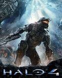 Halo 4 - Small