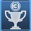 Halo 4 Erfolg Hattrick