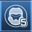 Halo 4 Erfolg Ich kann dich sehen!
