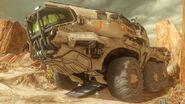 Halo 4 mision 2