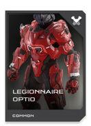 Legionnaire-Option-A