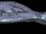 Crucero de Batalla Clase-CCS