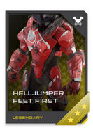 Helljumper-Feet-First-A