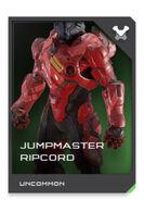 Jumpmaster-Ripcord-A
