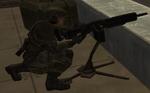 M247 GPMG 2