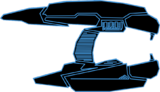 Plasma-rifle 02