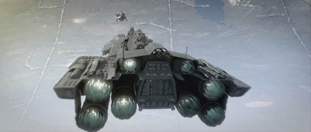 File:SoF Engines.png