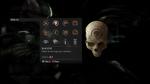 H3ODST Black Eye Skull