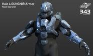H4-Render-GungnirArmor-Front