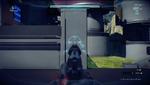 H5G Multiplayer M6H2SS