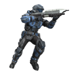 HFR Render-SpartanGravesAction